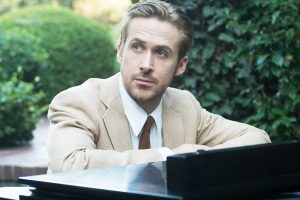 Twitter takes away the fear of reaching out to people: Ryan Gosling