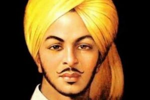 Activists demand Bhagat Singh to be declared 'national hero' in Pakistan