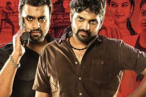 Talks on for 'Appatlo Okadundevadu' Hindi remake
