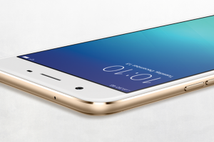 Oppo F3 Plus launched: All you need to know