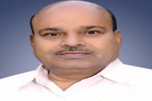 No move to increase SC quota: Govt