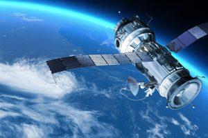 Cartosat-2 becomes operational, beams images