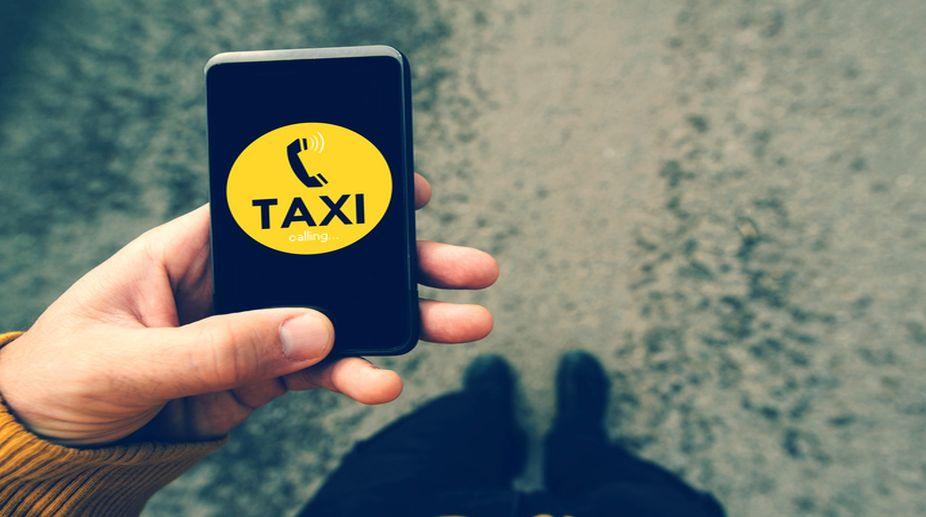 GOAMILES, GOAMILES taxi, Goa Tourism, Goa taxi service, Goa taxi app, Goa