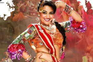 'Anaarkali Of Aarah': Swara Bhaskar at her best