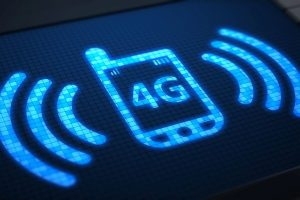 Mobile operators face 10 pc customs duty on 4G equipment import