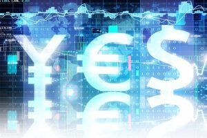 Forex trading tips: Trade well, rather than often