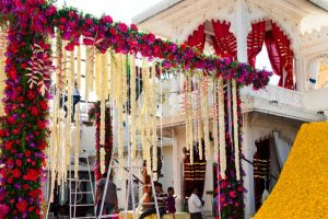 Wedding palaces to face action in Punjab