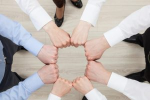 Vodafone-Idea merger impact on subscribers