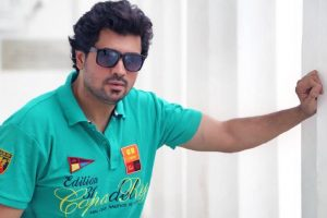 My wife better dancer than me: Pritam Singh
