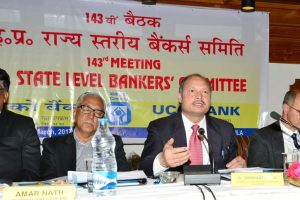 HP govt tells banks to advance loans in priority sector