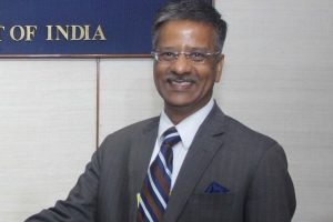 India considers mutilation of soldiers a strong act of provocation: MEA