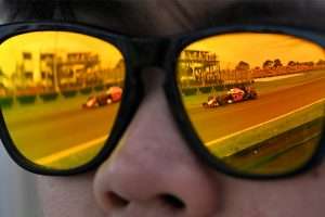 F1: Controversial moments in the world's most elite motorsport