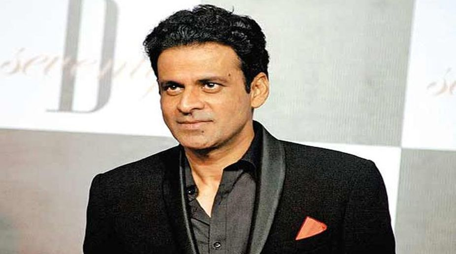 I haven't started yet: Manoj Bajpayee