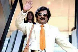 'Rajinikanth's visit to Sri Lanka might earn wrath of Tamil community'
