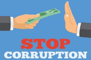 CVC to rank govt depts on anti-corruption measures