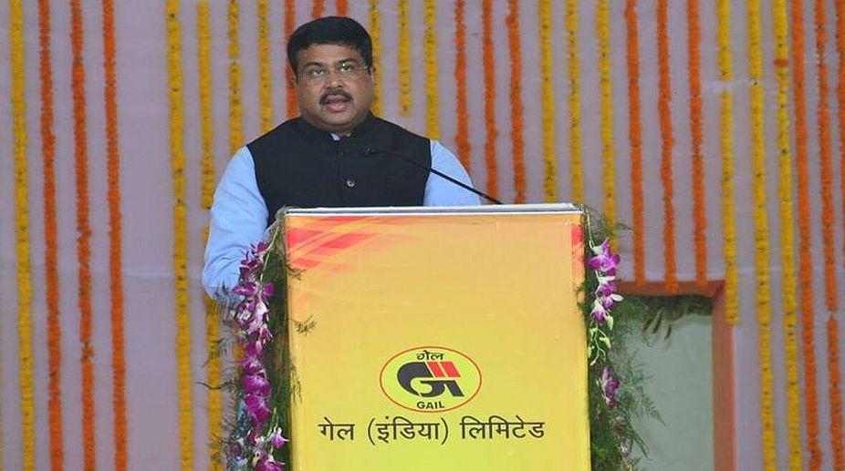 Petroleum Minister,Dharmendra Pradhan, Petrol Price, Diesel rates