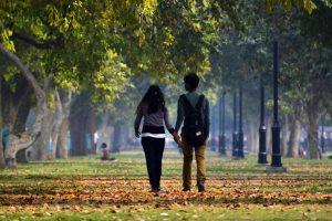 Discrimination strains relationship, harms health
