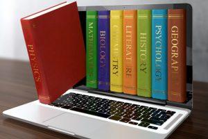 Punjab to make textbooks online