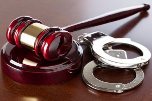 Nagarpalika chairman's husband arrested in abduction case