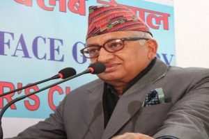 Nepal requests India to supply more electricity