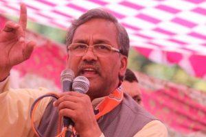 Uttarakhand government seeks CBI probe into NH land scam