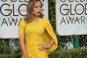 Jennifer Lopez fears singlehood