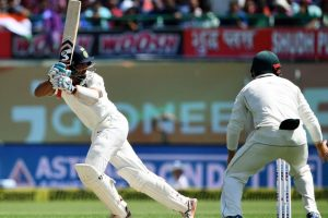 India vs Australia 4th Test Day 2: Pujara's fifty brings hope after early blows