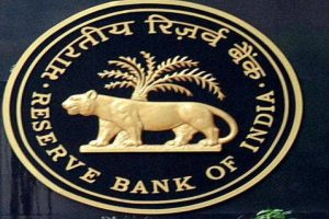 RBI rate cut hopes, earnings season lift Indian equities