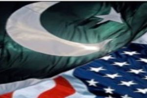 Ties with China, Russia won't affect US relations, says Pakistan