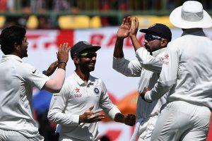 India vs Australia 4th Test Day 3: Ajinkya Rahane-led India dominate visitors early