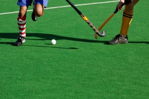 Indian hockey team need to work on defence: Hans Streeder