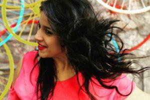 'Mahathalli' Jahnavi, 'Viva' Harsha in new shows