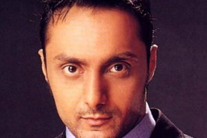 Biopics are here to stay: Rahul Bose