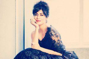 Birthday special: The dusky diva Chitrangda Singh