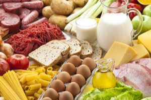 Eating 'diet' foods can make you fat: Study