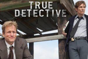 'True Detective' season 3 in works