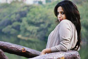 'Mahathalli' Jahnavi, 'Viva' Harsha in new shows on Viu