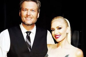 Marriage can wait for Gwen Stefani, Blake Shelton