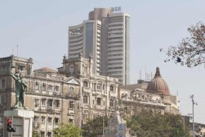 Markets snap 3-day losing streak, Nifty closes at 9,237