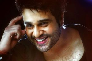 Not in Indian blood to take jokes on themselves: Krushna Abhishek