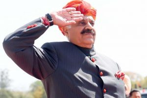 Amarinder govt to bring white paper on Badal govt's financial mess