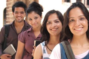CBSE initiative helping girl students crack IIT entrance exam