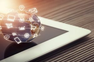 92% Indian business leaders want digital transformation, says study