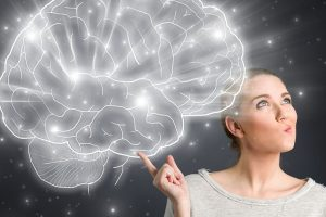 Women's brains more active than that of men