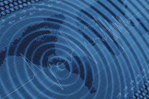 6.7 magnitude earthquake rocks Russia's Kamchatka peninsula