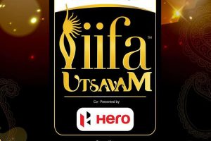 'Charlie', 'Irudhi Suttru' bag top laurels at IIFA Utsavam 2017