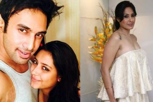Rahul Raj Singh up in arms against Kamya Punjabi