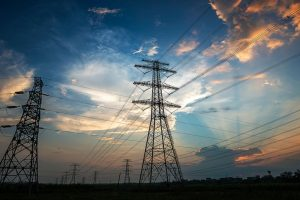 UP power dept to launch drive against electricity theft