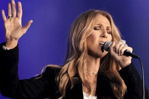 Birthday special: The queen of melody- Celine Dion