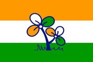 Trinamool Congress takes out rally against BJP's vendetta politics